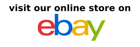 Shop Online for Used Car Parts